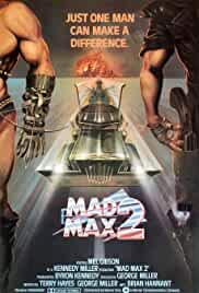 mad-max-2-9638.jpg_Action, Adventure, Thriller, Sci-Fi_1981
