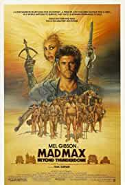 mad-max-beyond-thunderdome-9644.jpg_Sci-Fi, Action, Adventure_1985