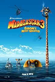 madagascar-3-europes-most-wanted-761.jpg_Adventure, Family, Comedy, Animation_2012