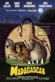 madagascar-792.jpg_Adventure, Family, Comedy, Animation_2005