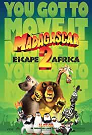 madagascar-escape-2-africa-780.jpg_Adventure, Family, Action, Comedy, Animation_2008