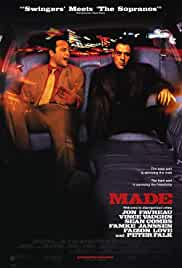made-15149.jpg_Crime, Drama, Comedy, Thriller_2001