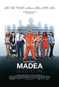 madea-goes-to-jail-6163.jpg_Crime, Comedy, Drama_2009