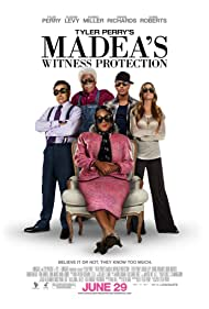 madeas-witness-protection-3145.jpg_Drama, Comedy, Crime_2012