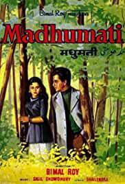 madhumati-27159.jpg_Mystery, Musical, Romance_1958