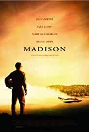 madison-31321.jpg_Sport, Drama_2001