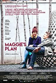 maggies-plan-3847.jpg_Romance, Drama, Comedy_2015