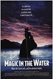 magic-in-the-water-18230.jpg_Adventure, Fantasy, Family_1995