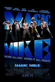 magic-mike-3302.jpg_Drama, Comedy_2012