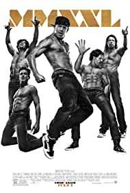 magic-mike-xxl-2814.jpg_Drama, Music, Comedy_2015