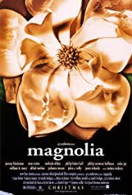 magnolia-3815.jpg_Drama_1999