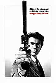 magnum-force-5171.jpg_Thriller, Mystery, Crime, Action_1973