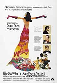 mahogany-14868.jpg_Romance, Drama_1975
