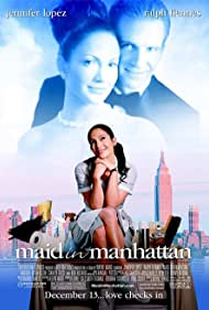 maid-in-manhattan-5558.jpg_Drama, Comedy, Romance_2002