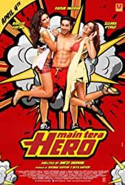 main-tera-hero-32010.jpg_Action, Romance, Comedy_2014