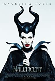 maleficent-3.jpg_Fantasy, Action, Family, Adventure, Romance_2014