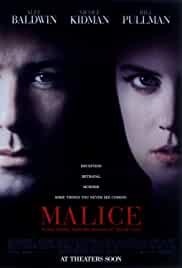 malice-6460.jpg_Crime, Thriller, Mystery_1993