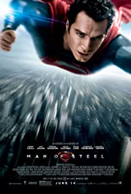 man-of-steel-5907.jpg_Sci-Fi, Adventure, Fantasy, Action_2013