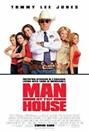 man-of-the-house-21738.jpg_Action, Comedy_2005