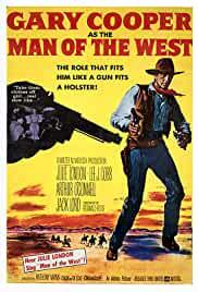 man-of-the-west-24358.jpg_Romance, Western, Drama_1958
