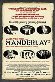 manderlay-10209.jpg_Drama_2005
