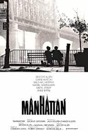 manhattan-7584.jpg_Drama, Romance, Comedy_1979