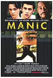 manic-8178.jpg_Drama_2001