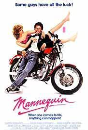 mannequin-15434.jpg_Romance, Fantasy, Comedy_1987