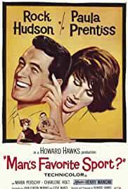 mans-favorite-sport-22306.jpg_Comedy, Romance_1964