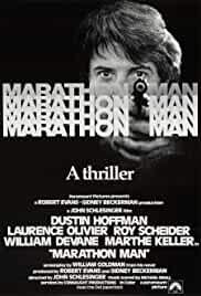 marathon-man-15197.jpg_Crime, Thriller_1976