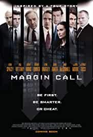 margin-call-11298.jpg_Drama, Thriller, Biography_2011