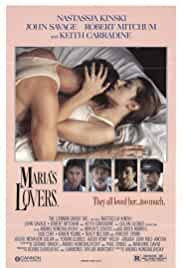 marias-lovers-16976.jpg_Romance, Drama_1984
