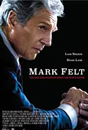 mark-felt-the-man-who-brought-down-the-white-house-32449.jpg_History, Biography, Thriller, Drama_2017
