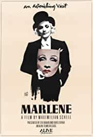 marlene-24107.jpg_Documentary, Biography_1984
