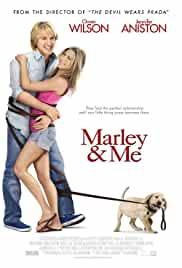 marley-me-26586.jpg_Drama, Comedy, Family_2008
