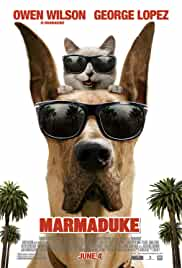 marmaduke-10686.jpg_Comedy, Family_2010