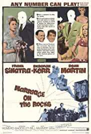 marriage-on-the-rocks-4327.jpg_Comedy_1965