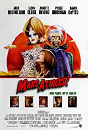 mars-attacks-2347.jpg_Sci-Fi, Comedy_1996
