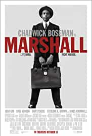 marshall-32105.jpg_Biography, Drama_2017
