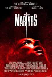 martyrs-20404.jpg_Drama, Thriller, Horror_2015