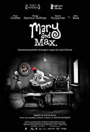 mary-and-max-14576.jpg_Drama, Comedy, Animation_2009