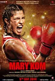 mary-kom-5730.jpg_Drama, Sport, Biography_2014