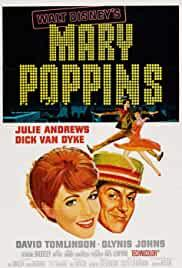 mary-poppins-17203.jpg_Musical, Fantasy, Comedy, Family_1964