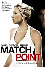 match-point-9910.jpg_Sport, Thriller, Romance, Drama_2005