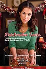 matchmaker-santa-11853.jpg_Comedy, Drama_2012