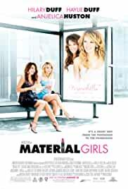 material-girls-15815.jpg_Family, Comedy, Romance_2006