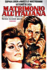 matrimonio-allitaliana-20945.jpg_Drama, Romance, Comedy_1964