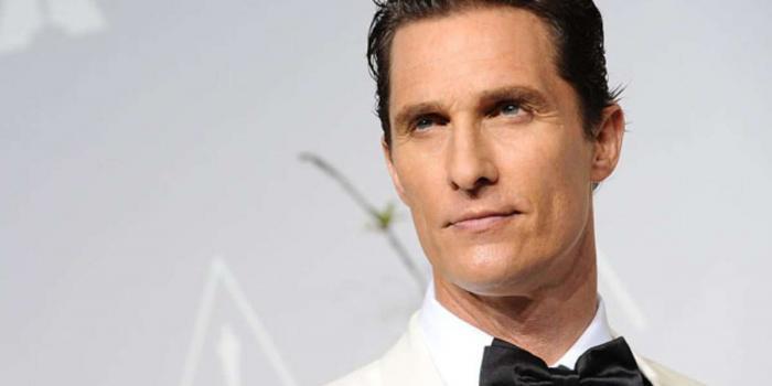 List of Matthew McConaughey Movies: Best to Worst ...