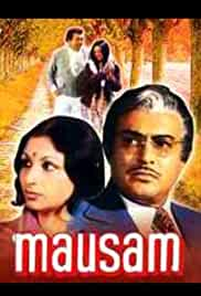 mausam-32329.jpg_Romance, Musical_1975