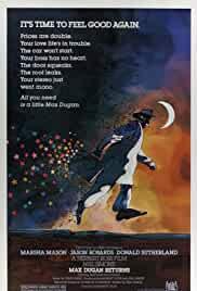 max-dugan-returns-17570.jpg_Drama, Comedy_1983